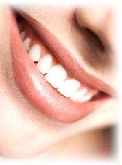 Dişleri beyazlatmak sorun yaratabilir
