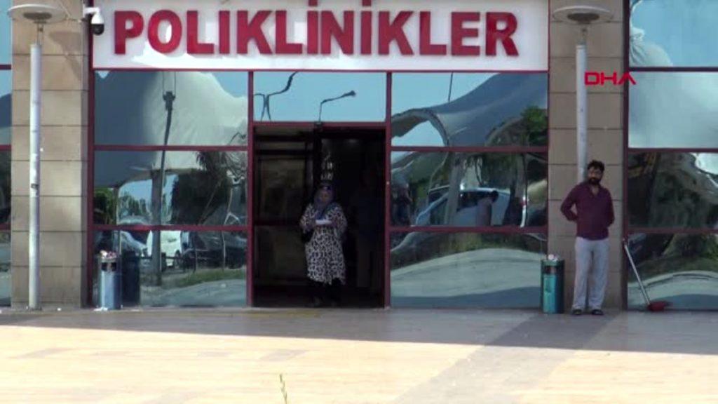 Diyarbakır'da obezite ve diyaliz merkezi açıldı