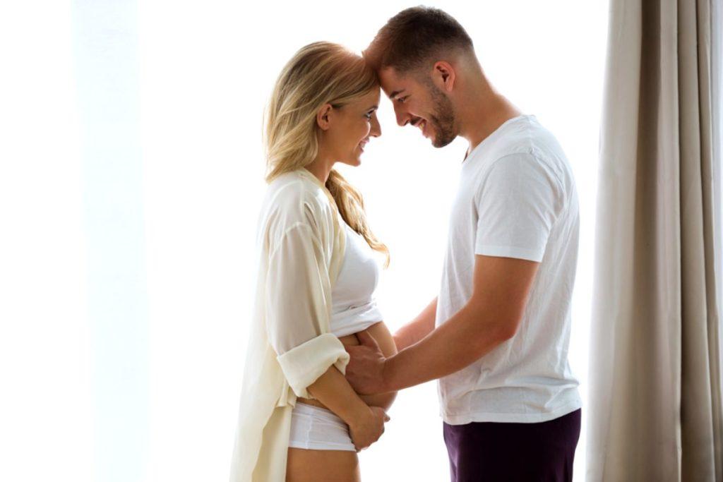 Hamilelikte doğru sanılan yanlışlar!
