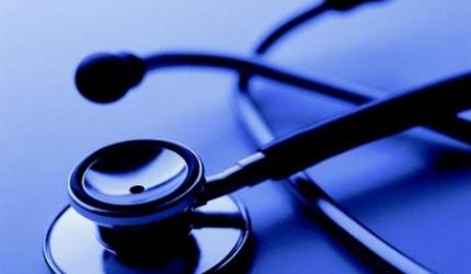 Kalp krizi riskini öğrenmenin en kolay yolu:
