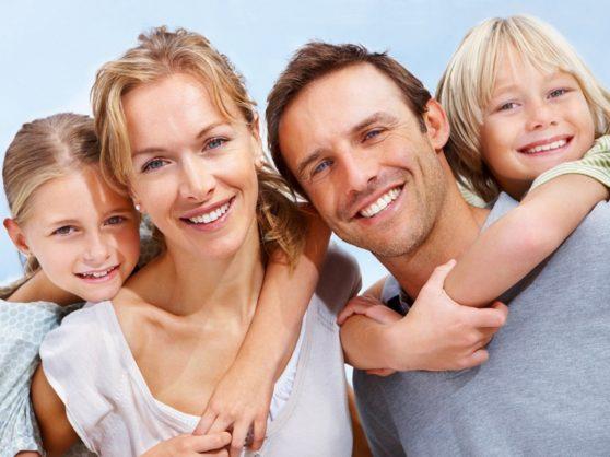 Sağlıksız Diş Kalp Hastalıklarına Davetiye Çıkarıyor
