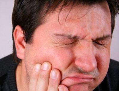 Apse nedir, neden olur? Diş apsesine ne iyi gelir? Belirtileri ve tedavisi..