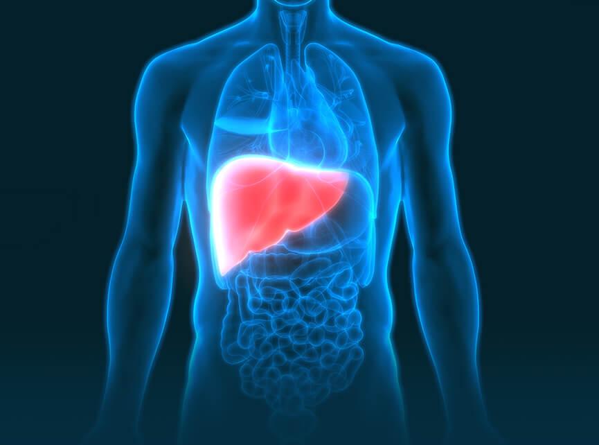 Karaciğer yetmezliği nedir? Nasıl tedavi edilir?