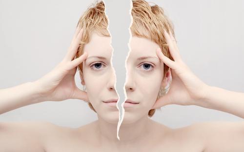 Migrene bakteriler sebep oluyor