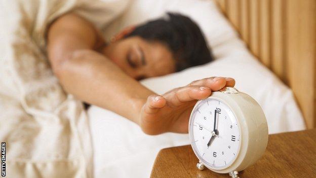 Geceleri Uyuyamamak: Spor ve Uyku Dengesi
