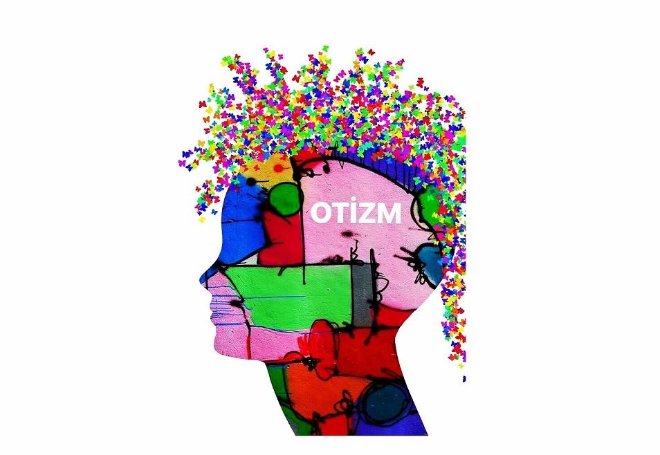 Otizm Tedavi Yöntemleri