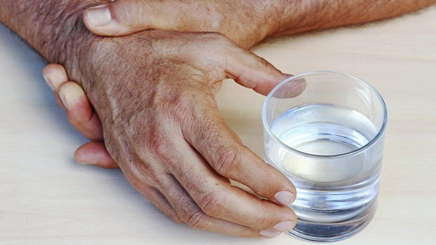 Parkinson Hastalığı Nedenleri, Belirtileri