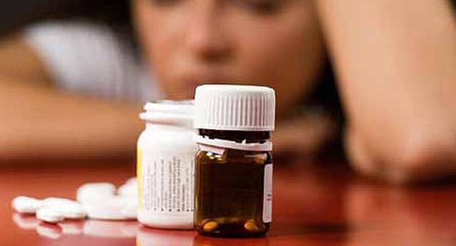 Antidepresan İlaçlar Rüya Görmemizi Engelliyor