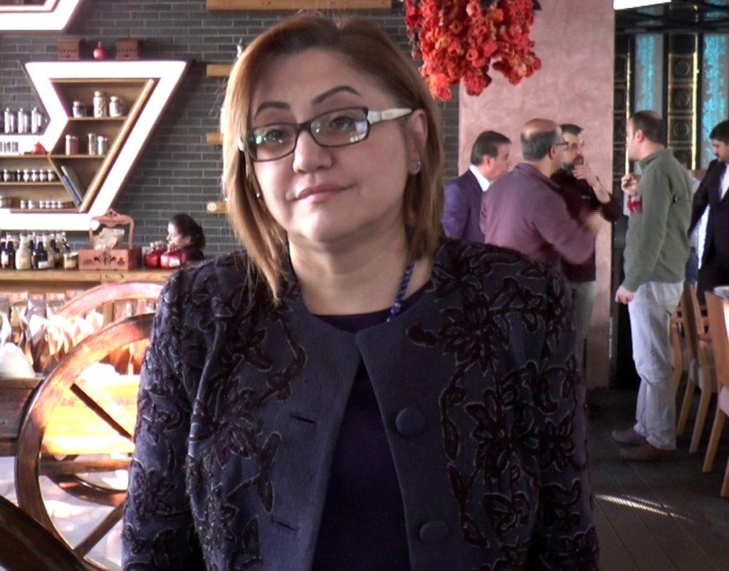 Gaziantep'te obezite eylem planı oluşturuldu