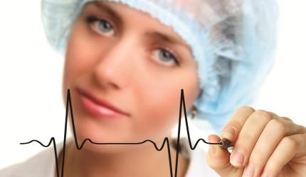 Kadınların Kalbini Vuran 6 Hastalık!