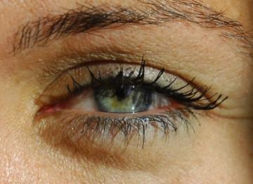 Vücut tansiyonu ve göz nedir? Hakkında bilgi