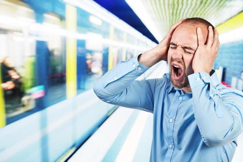 Panik atak nedir? Panik atak belirtileri ve tedavi yöntemleri..