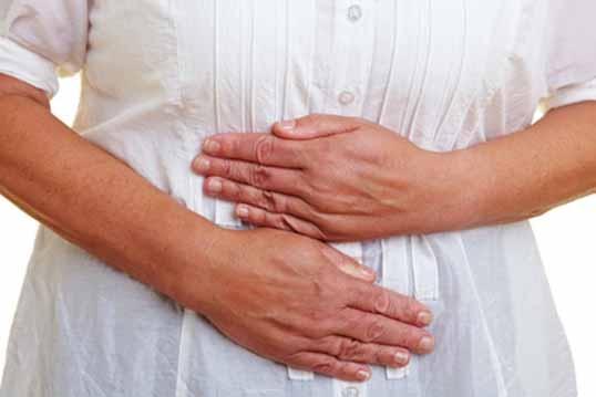 Reflü Astım Hastalığını İlerletebilir