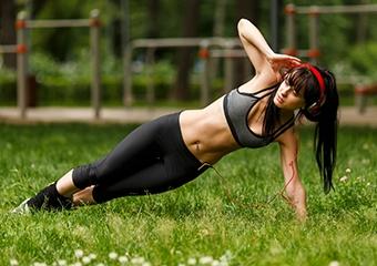 Egzersiz yapmak kanser riskini azaltıyor