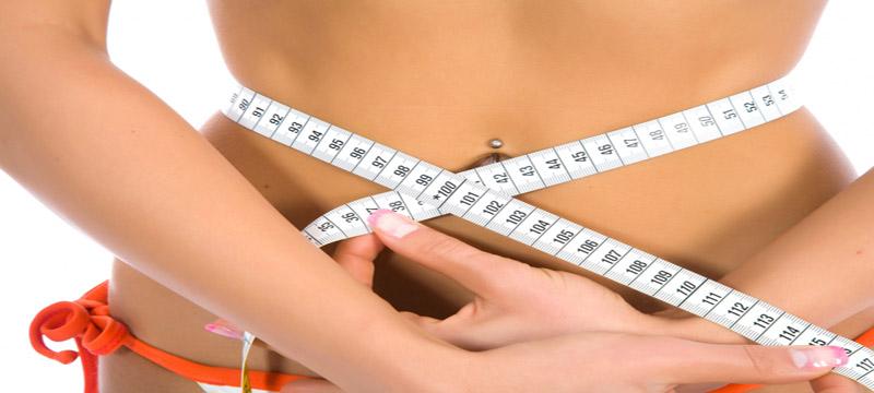 Zayıflama diyetleri ve bilinmesi gereken doğrular