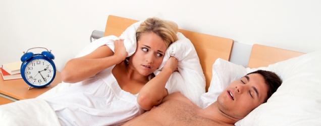 UYKUDER: 1,5 milyon kişi Uyku Apnesi