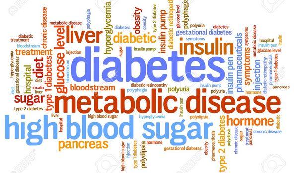 Diyabetik Ketoasidoz (DKA) Nedir?