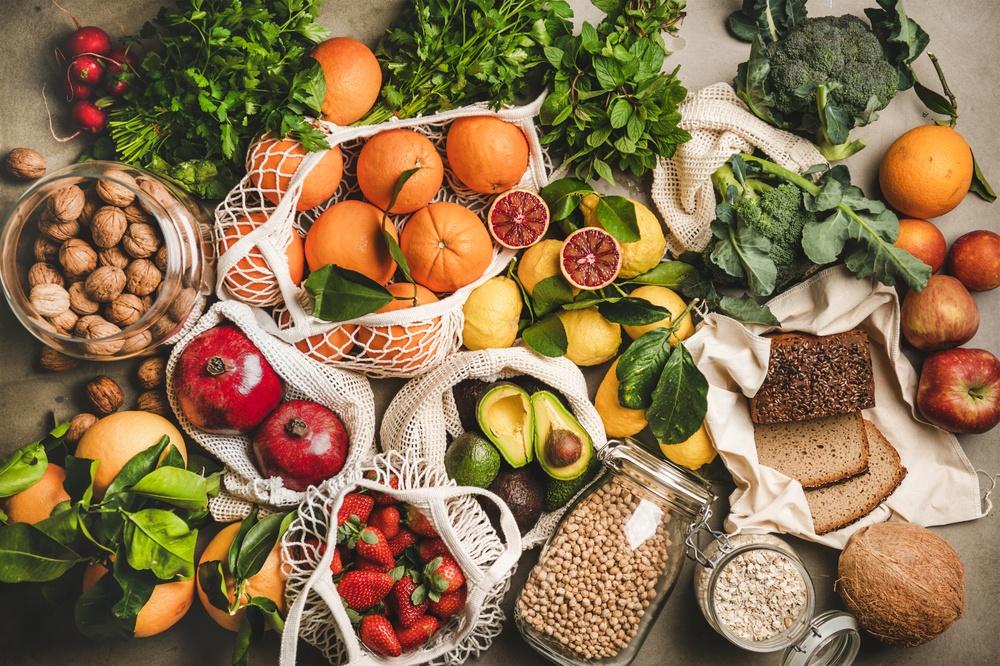 Kış Aylarında Sağlıklı Beslenme