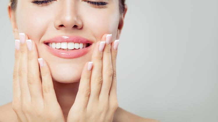 Diş Sağlığı İçin Vazgeçmeniz Gereken Alışkanlıklar