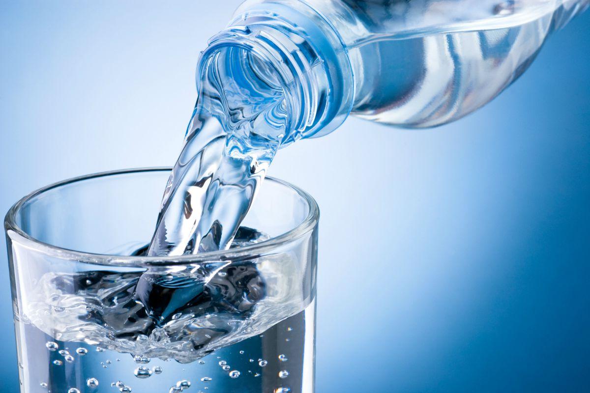 Su Diyeti Nedir, Nasıl Uygulanır?