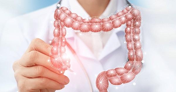 Ülseratif Kolit ve Crohn Hastalığı