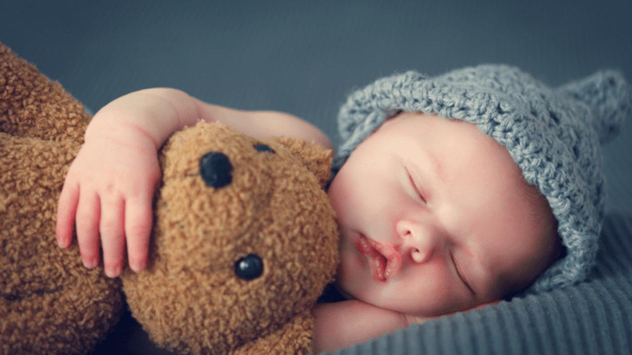 Önlenebilir Bir Sendrom: Ani Bebek Ölümü Sendromu