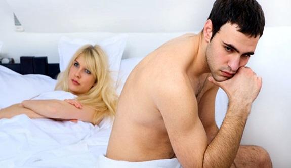 Ereksiyon Bozukluğu Nasıl Tedavi Edilir?