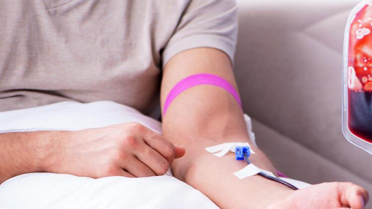 Ozon Tedavisi Vücut Direncini Artırıyor