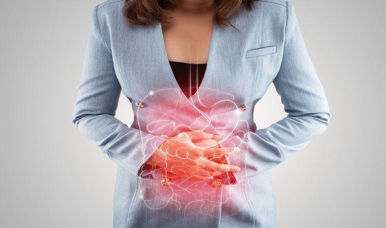 Bağırsak İçin Beslenme Önerileri